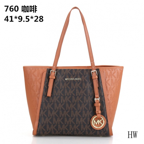 $32.0, Michael Kors Handbags #231905