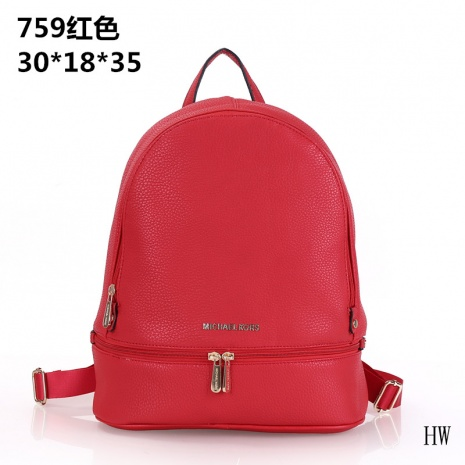 $32.0, Michael Kors Backpack #231909