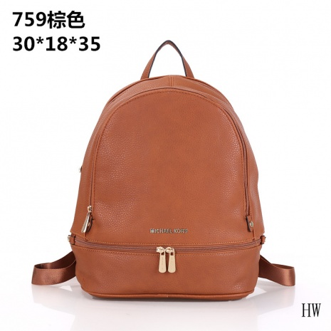$32.0, Michael Kors Backpack #231913