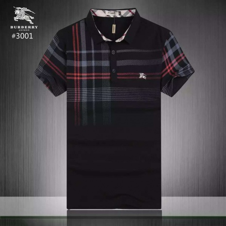 $35.0, Burberry T-Shirts for MEN #232158