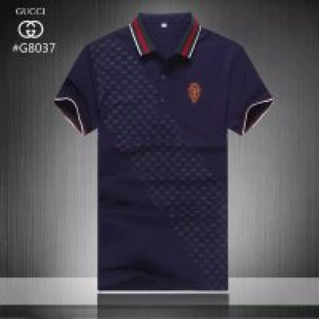 $35.0, Gucci Polo Shirts for Men #232169