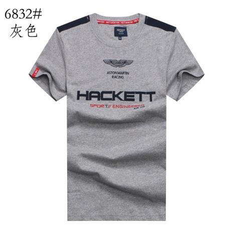 $21.0, Hackett Polo Shirts for MEN #232375