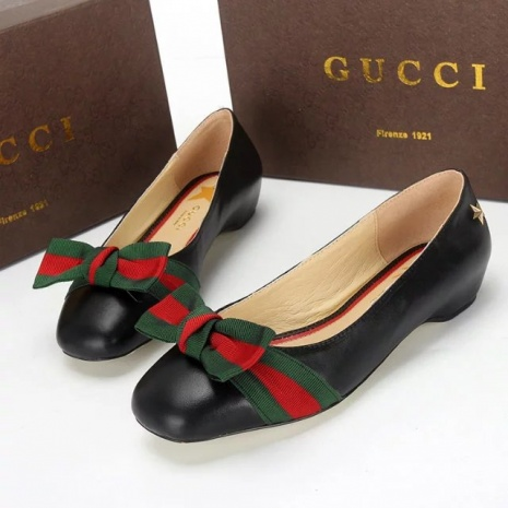 $78.0, Gucci Shoes for Women #232828