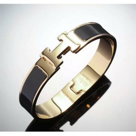 $32.0, HERMES Bracelets #234141
