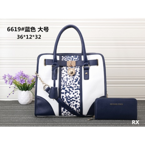 $32.0, Michael Kors Handbags #234393