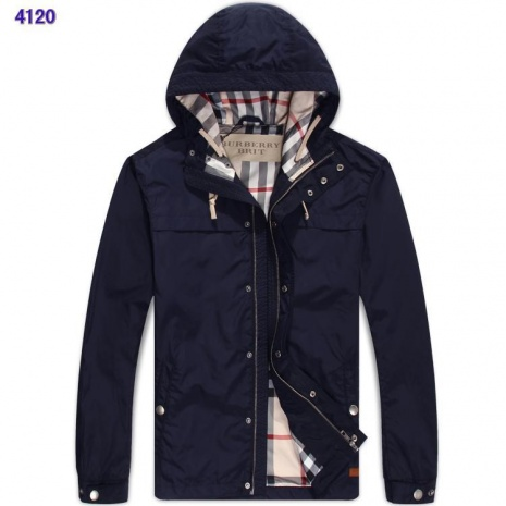 $100.0, Burberry Jackets for Men #233865