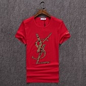 $19.0, YSL T-Shirts for MEN #232285