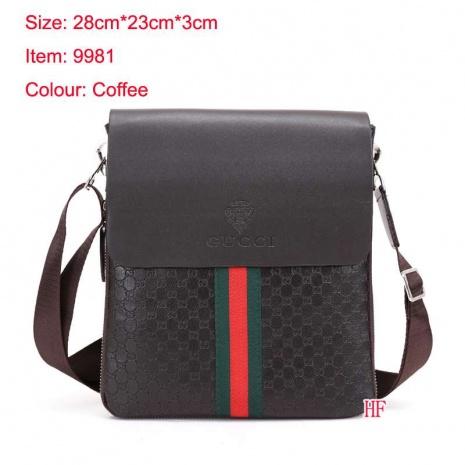 replica bottega veneta handbags wallet app engine