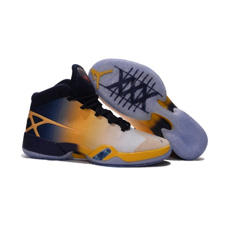 $78.0, Air Jordan 30 shoes for Men #236285
