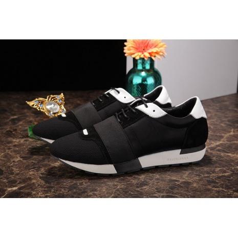 $82.0, Balenciaga shoes for women #236569