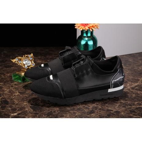 $82.0, Balenciaga shoes for women #236573