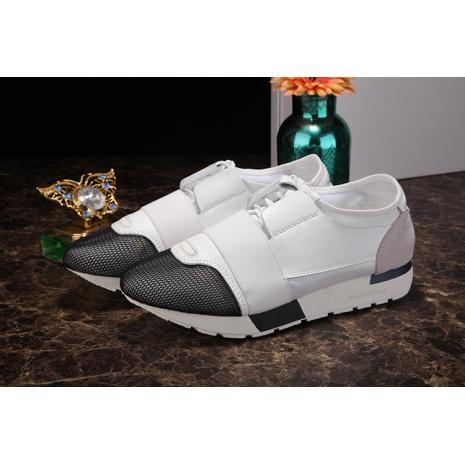 $82.0, Balenciaga shoes for women #236579