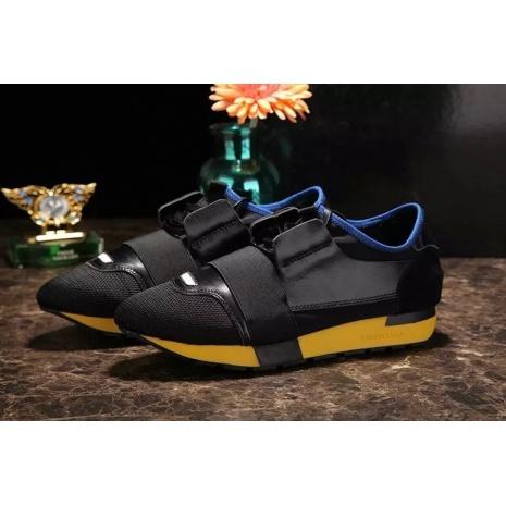 $82.0, Balenciaga shoes for women #236583