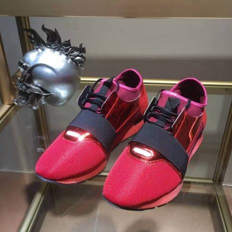 $82.0, Balenciaga shoes for MEN #236594