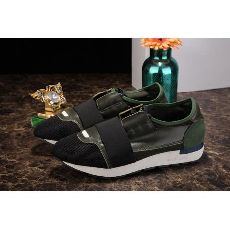$82.0, Balenciaga shoes for MEN #236615