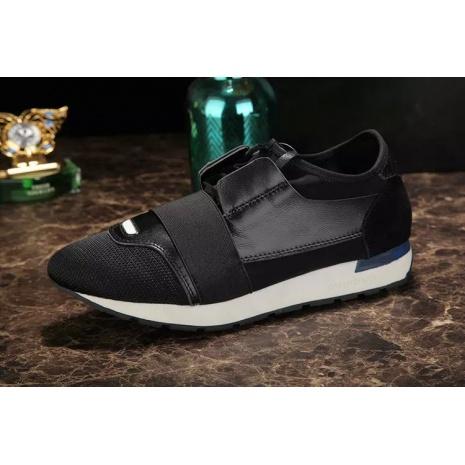 $82.0, Balenciaga shoes for MEN #236621
