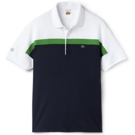 $19.0, LACOSTE Polo Shirs for MEN #237131