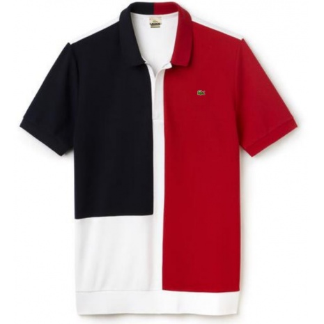 $19.0, LACOSTE Polo Shirs for MEN #237142