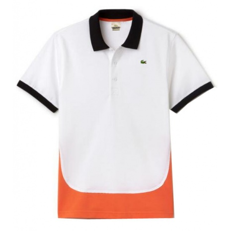 $19.0, LACOSTE Polo Shirs for MEN #237143