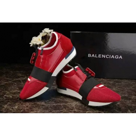 $82.0, Balenciaga shoes for MEN #237347