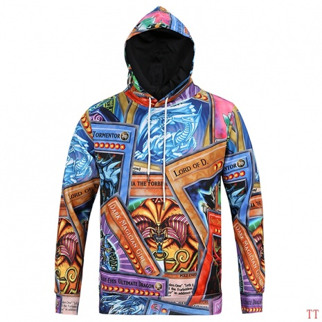 $37.0, Givenchy Hoodies for MEN #237382