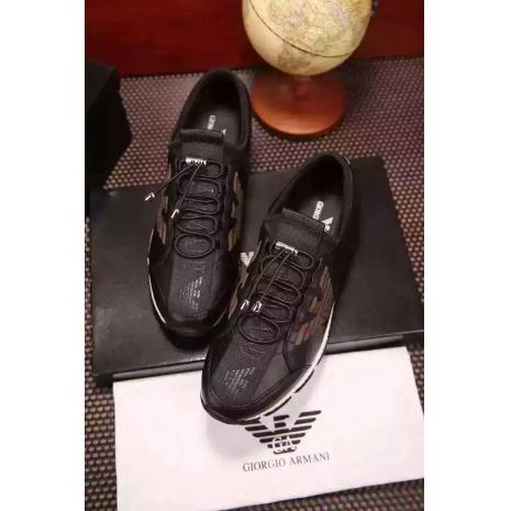 $96.0, Armani Shoes for Men #237577
