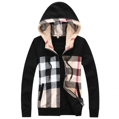 $73.0, Burberry Jackets for Women #237977