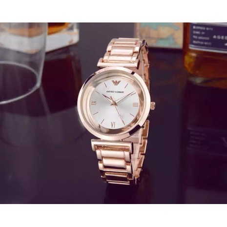 $21.0, Armani Watches for women #238248