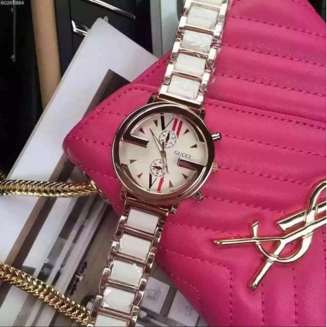 $23.0, Gucci Watches for Women #238440
