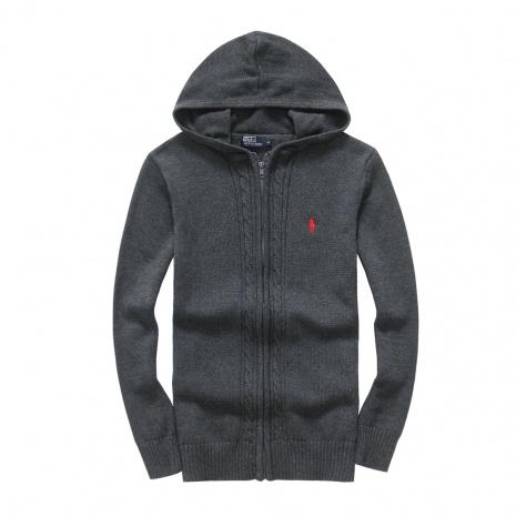 $35.0, Ralph Lauren Sweaters for MEN #238693
