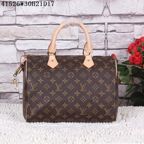 $73.0, Louis Vuitton AAA+ Handbags #240132