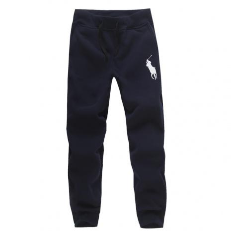 $21.0, Ralph Lauren Pants for Men #240141