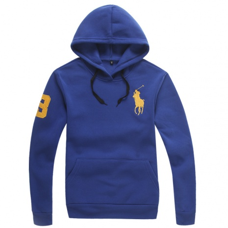 $21.0, Ralph Lauren Hoodies for Men #240151