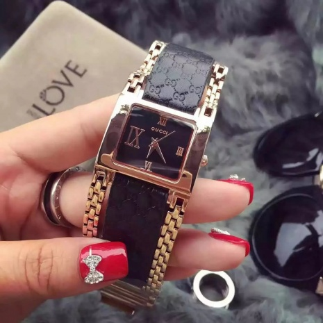 $100.0, Gucci AAA+ Watches for women #239628