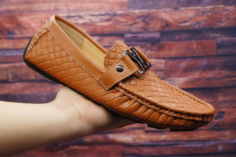 $87 cheap Louis Vuitton Shoes for MEN #240117 - [GT240117] free shipping | Replica Louis Vuitton Shoes for MEN