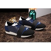 $82.0, Balenciaga shoes for MEN #236609