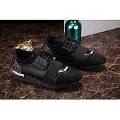 $82.0, Balenciaga shoes for MEN #236612