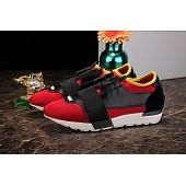 $82.0, Balenciaga shoes for MEN #236613