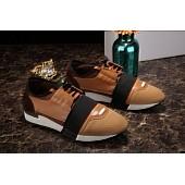 $82.0, Balenciaga shoes for MEN #236614