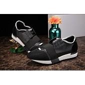 $82.0, Balenciaga shoes for MEN #236616