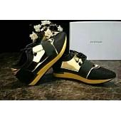 $82.0, Balenciaga shoes for MEN #236619