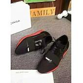 $82.0, Balenciaga shoes for MEN #236620