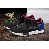 $82.0, Balenciaga shoes for MEN #236624