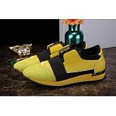 $82.0, Balenciaga shoes for MEN #236629