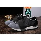 $82.0, Balenciaga shoes for MEN #236630