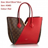 $32.0, Louis Vuitton Handbags #236780