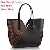 $32.0, Louis Vuitton Handbags #236781