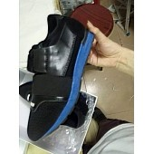 $82.0, Balenciaga shoes for MEN #237349