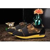 $82.0, Balenciaga shoes for MEN #237350