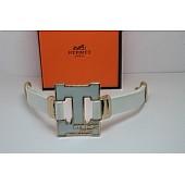 $16.0, HERMES Bracelets #241003